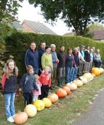 Pumpkin-Comp.-2012-(7)