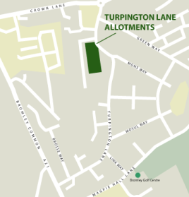turpington_lane_map